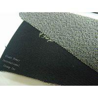 Stretch kevlar cordura woven abrasion resistant fabric