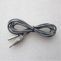 3.5mm Audio Plug DS18B20 Sensor