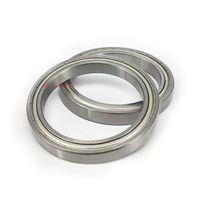 Huawei bearing Thin-walled bearing 61805 61852 61912 61938 16006 16012