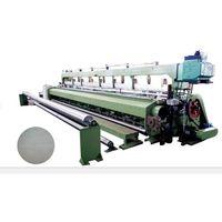 Polyester Monofilament Weaving Machine