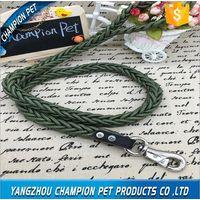 New Design Pet Running Rope Dog Leash