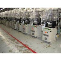 """Sangiacomo Tornado 4"""" x 96n Sock Knitting Machines"""