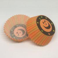 paper cupcakse case
