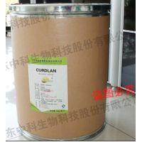 Food additives , Stabilizer curdlan