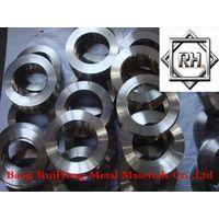 Gr1 Gr2 Gr3 Gr4 Titanium Ring
