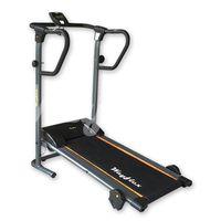 Treadmill WM115