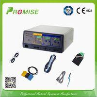 300 Watt Electrosurgical Unit (PRO-ESU300)