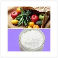 Vitamin B1 (Thiamine Hydrochloride) 67-03-8