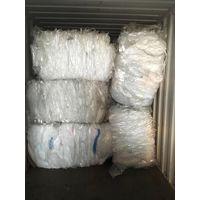 LDPE Film Scrap, LLDPE Film Scrap,HDPE scrap