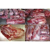 Frozen Beef Shin,Shank