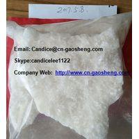 4-CEC Email: Candice AT cn-gaosheng.com Skype:candicelee1122