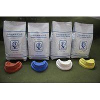 High quality dental die stone plaster