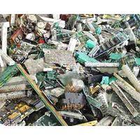 Sell Metal Scraps,Used Phones and Computer Scrap