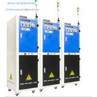 Neware EV&PACK High Voltage & High Current Power Battery Tester
