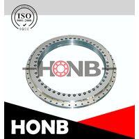 Cheap China YRT Rotary table bearings YRTS395 INA alternatives