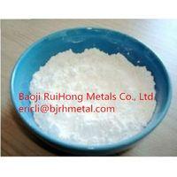 Chloride Process Titanium Dioxide TiO2 Rutile as R902
