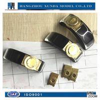 Metal precision turned parts,cnc turning metal part,cnc turning aluminum parts
