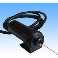 online infrared temperature sensor