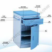 Hospital Bedside Cabinet CY-H811