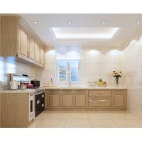 Wood kitchen WK-03