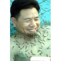 Anti-Aging Products--Garra Rufa Fish Massage