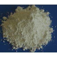 Micro Powder Amide Wax