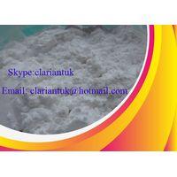 Fluoxymesterone,98%Fluoxymesterone Halotestin Halotest Powder76-43-7