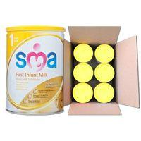 SMA Babe Milk Powder