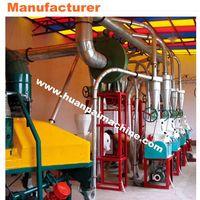 corn flour machine,cornt flour machine price