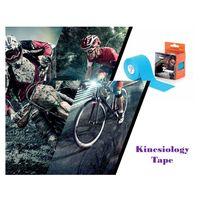 Orthopedic : Kinesiology Tape