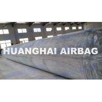 marine airbag for lifting thumbnail image