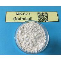 LGD-4033 MK-677 powder ligandrol RAD-140 SARMs Powder Cardarine powder