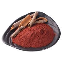 polyphenol 10%-50% cinnamon extract