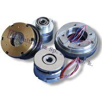 Electromagnetic multi-disc clutch Stromag EKE/EDE
