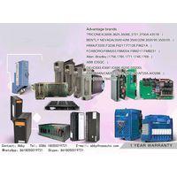 DS215UDSAG1AZZ01A PCB Circuit Board