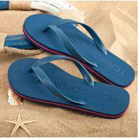 beach flip flops wholesale