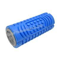 CL-MR007 Massaging Yoga Roller
