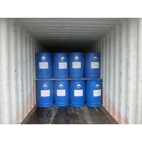 2-Phosphonobutane -1,2,4-Tricarboxylic Acid(PBTCA)