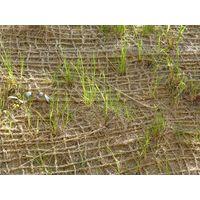 Jute Soil Saver / Jute Geo textile Bag