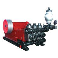 3NB Series Slush Pumps