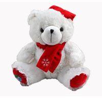 Plush Bear Stuffed Animal Toys