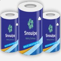 Wholesale Wood Plup Soft Bathroom ToiletTissueNapkins Toilet Paper Roll