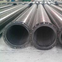 China factory uhmwpe mining pipe