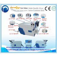 Mealworm Separating Machine Tenebrio Separator Machine Molitor Separator