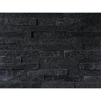 GC-101 black quartz