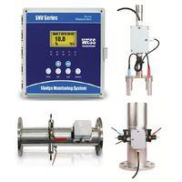 Ultrasonic Sludge Density Meter(ENV200 Series)