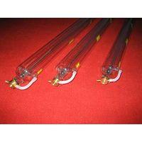 Sell CO2 laser tubes