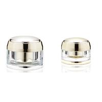 Cosmetic Jar - KSSC SERIES