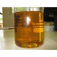 Cardanol from CSNL