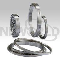 TXR - crossed roller bearing